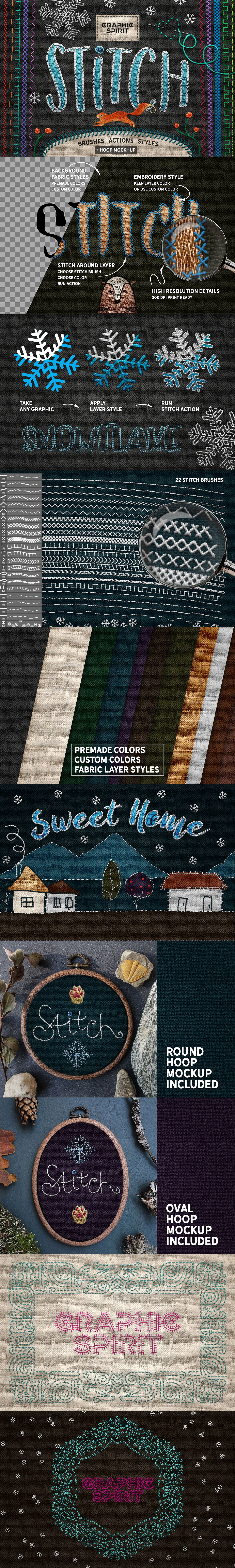 stitch-effect-photoshop-actions-brushes-styles0-.jpg