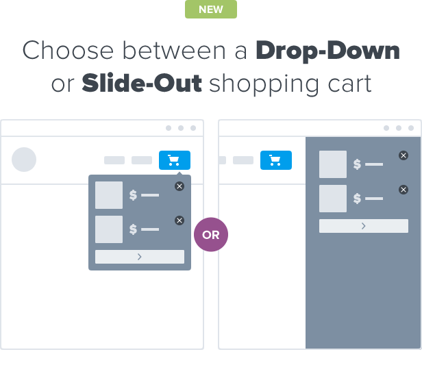storekit-landing-drop-down-cart.png