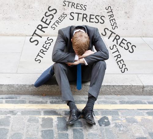 Stress-2.jpg