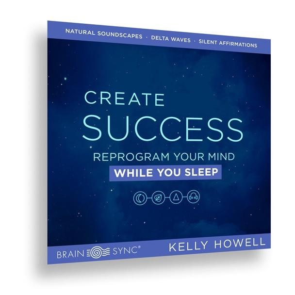 success-sleep_1.jpg