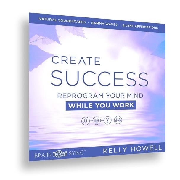 success-work_1_1.jpg
