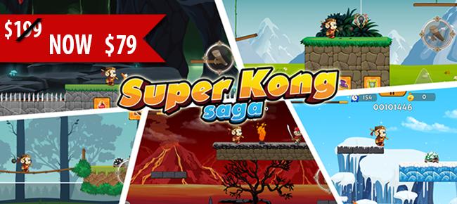 superkong-hreo-promo_3.png