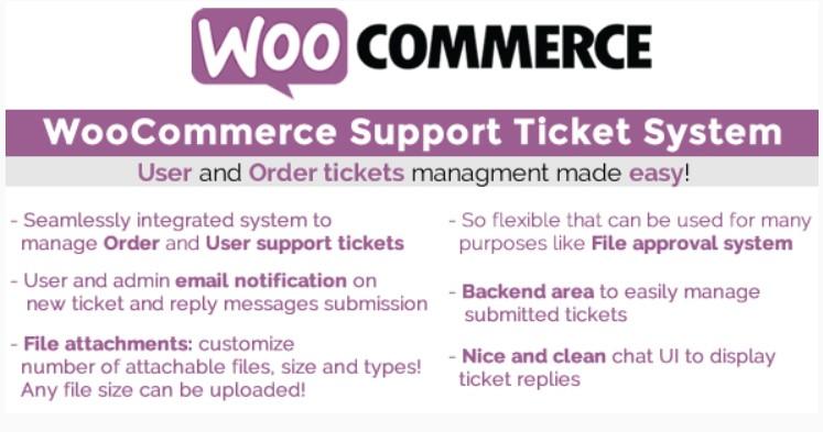 support woo.jpg
