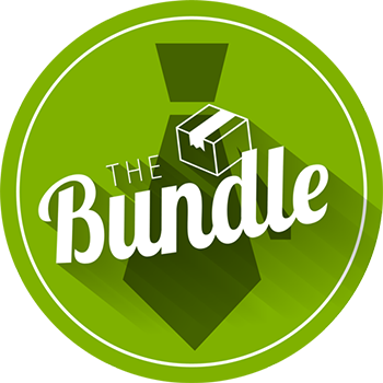 the-bundle-icon1.png