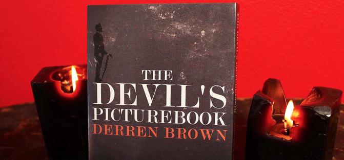 the-devils-picturebook.jpg