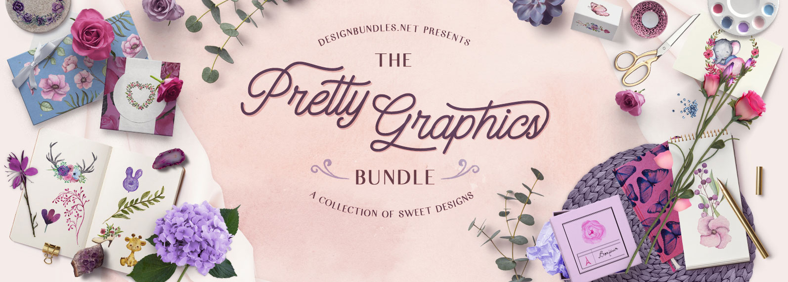 The-Pretty-Graphics-Bundle-cover.jpg