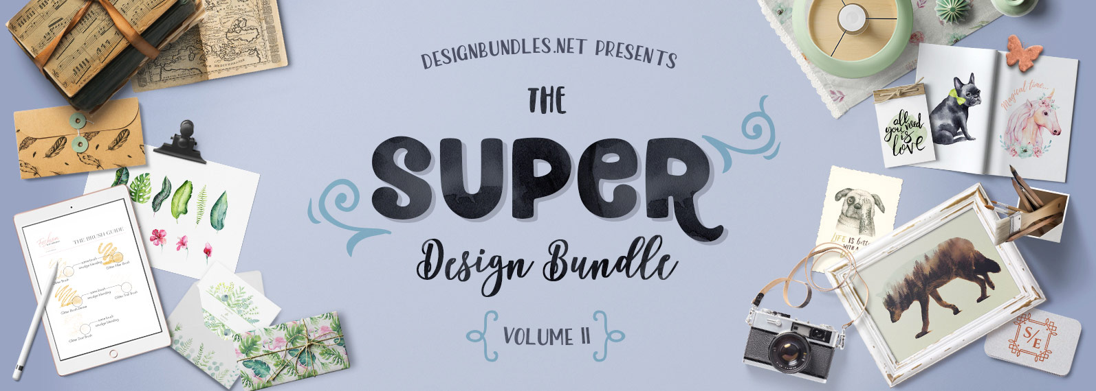 The-Super-Design-Bundle-Vol-II-Cover.jpg