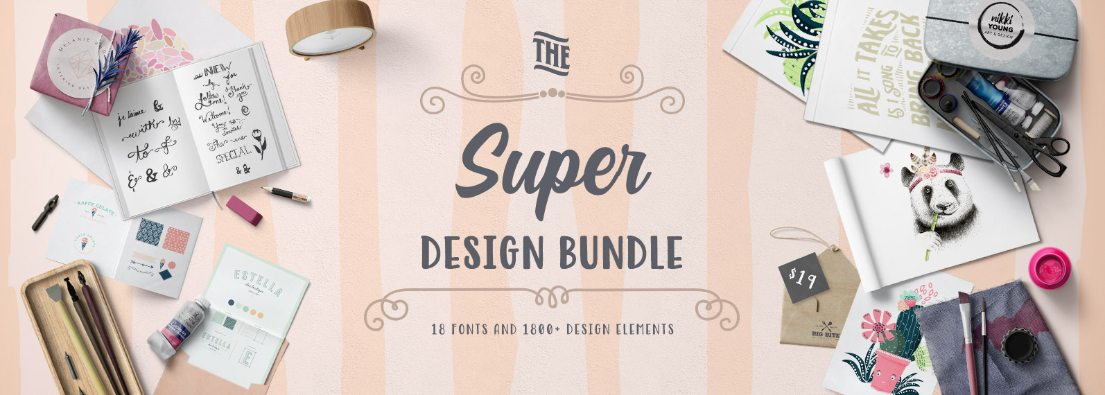 The-Super-Design-Bundle_MainCover.jpg