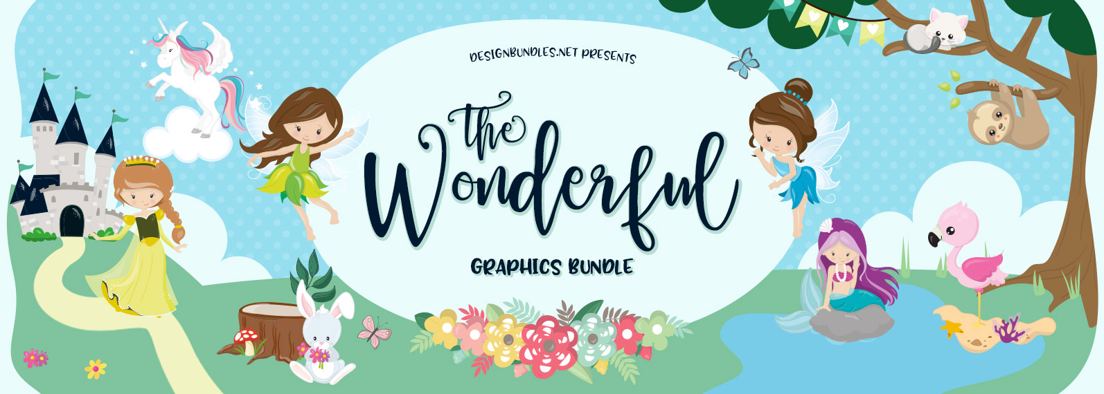 The-Wonderful-Graphics-Bundle-cover.jpg