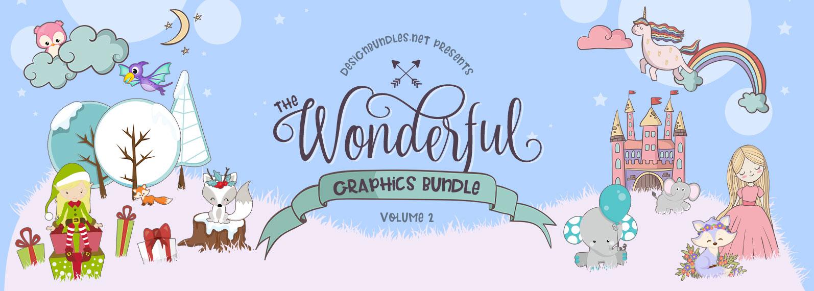 The-Wonderful-Graphics-Bundle-Vol2-cover.jpg