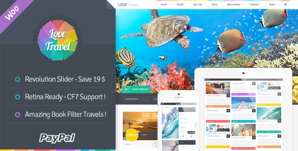 themeforest-7704831-love-travel-1.4.jpg