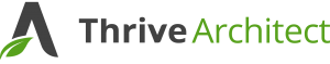 thrive-architect-horizontal-1-300x59.png
