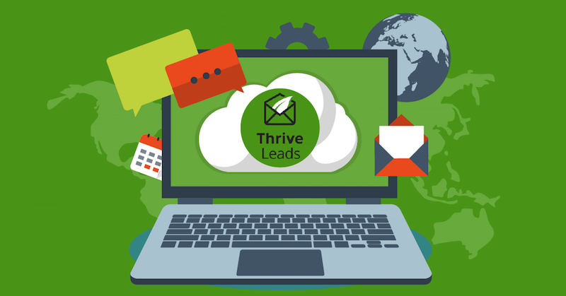 Thrive-Leads-Review-S.png
