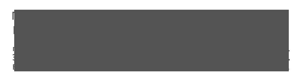 topBannerText.png