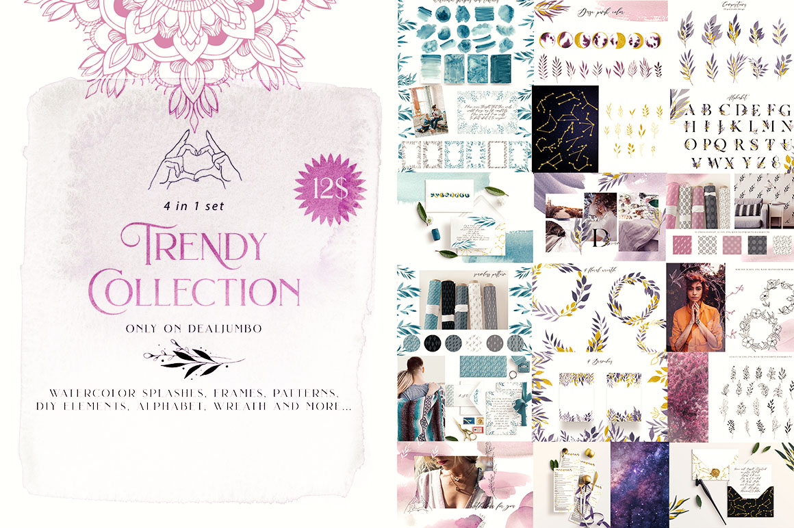 TrendyCollection1.jpg
