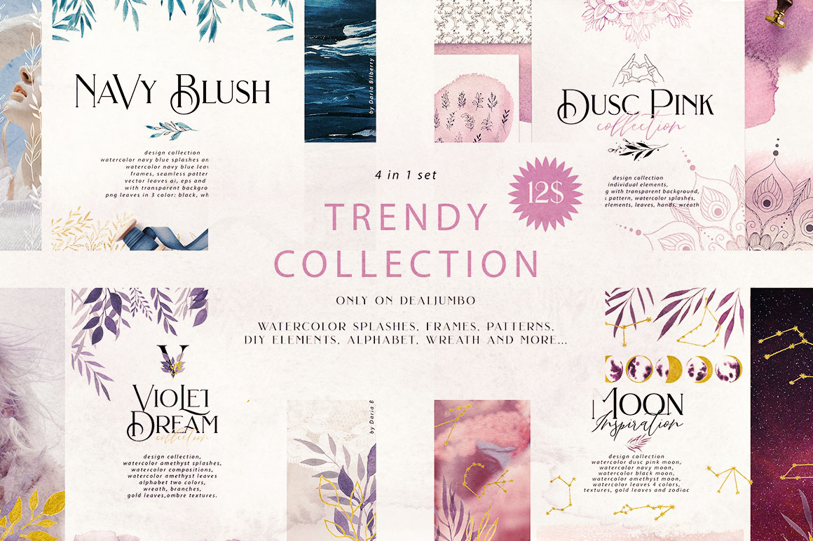 TrendyCollection2.jpg