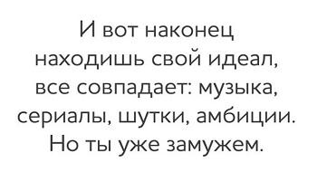 u2B_vlYCIcM.jpg