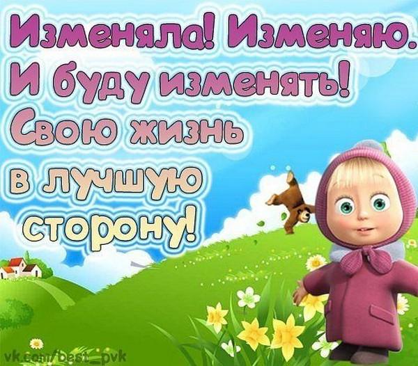 u_6ae888ba4158a6f84ec2fed687094335_800.jpg
