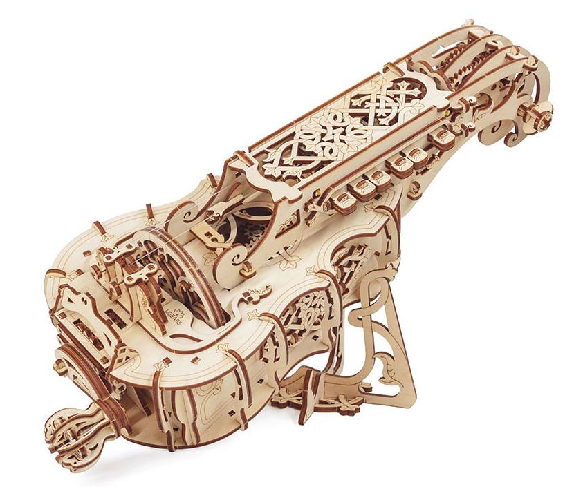 ugears-hurdy-gurdy.jpg