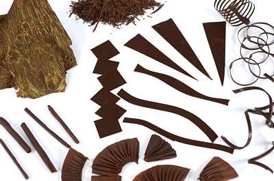 украшения из шоколада.jpg