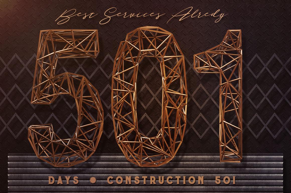 Under-Construction-3d-lettering-05.jpg