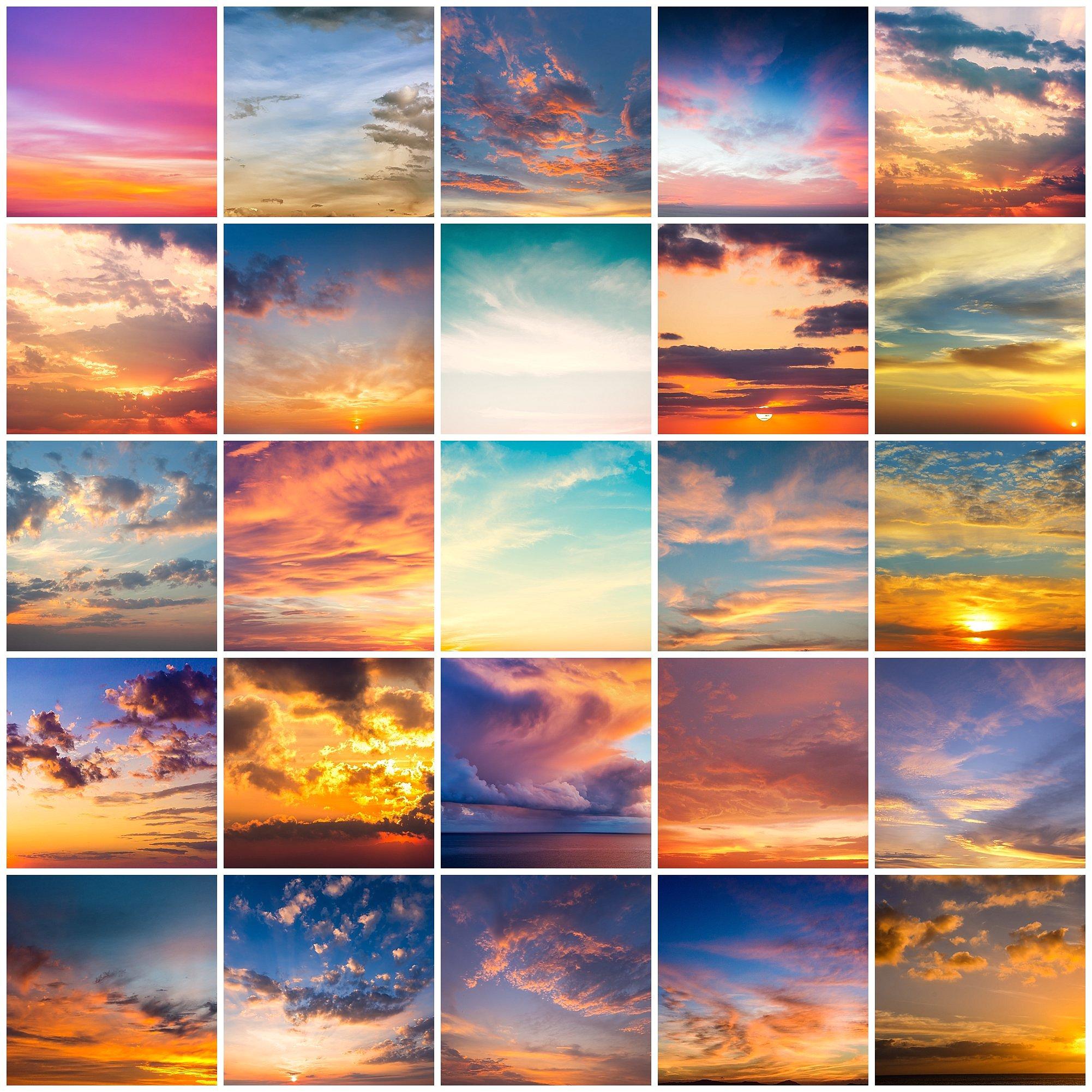 uplift-sunsetssq2-.jpg