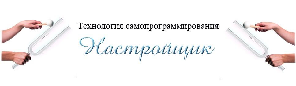 upload_2014-8-13_23-29-50.png