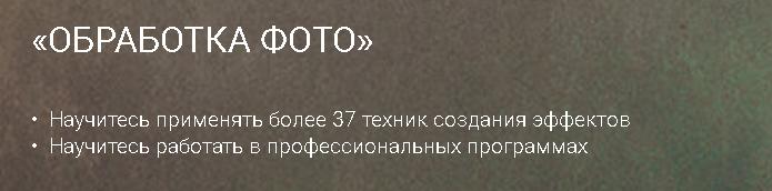 upload_2015-8-25_12-37-14.png