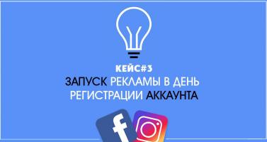 upload_2018-10-11_15-56-18.png