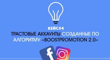 upload_2018-10-11_15-59-59.png