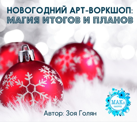 upload_2018-12-19_14-35-31.png