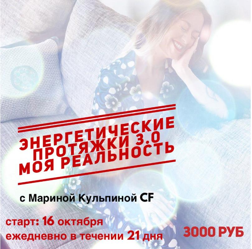 upload_2019-10-7_10-56-13.png