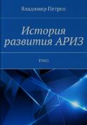 upload_2019-9-11_2-22-10.png