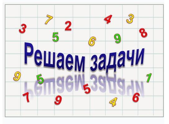 upload_2020-12-22_2-3-28.png
