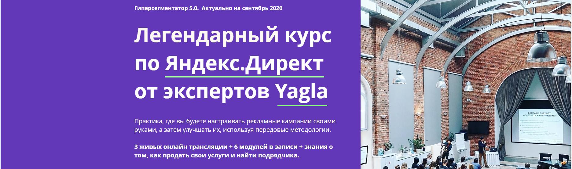 upload_2020-9-4_12-1-24.png