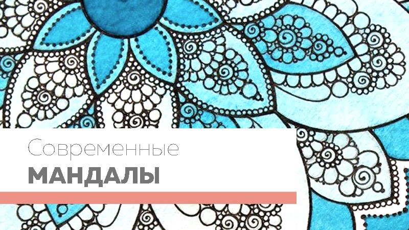 user-main2016-03-09_08.46.48.7089020_800.jpg