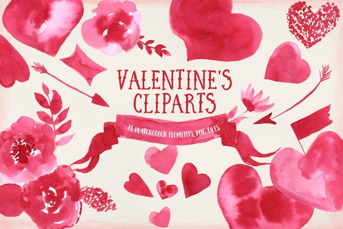valentines_cliparts.jpg