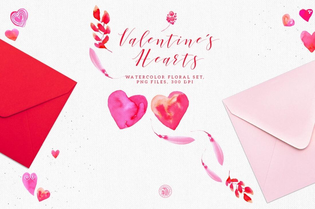 valentines_hearts.jpg
