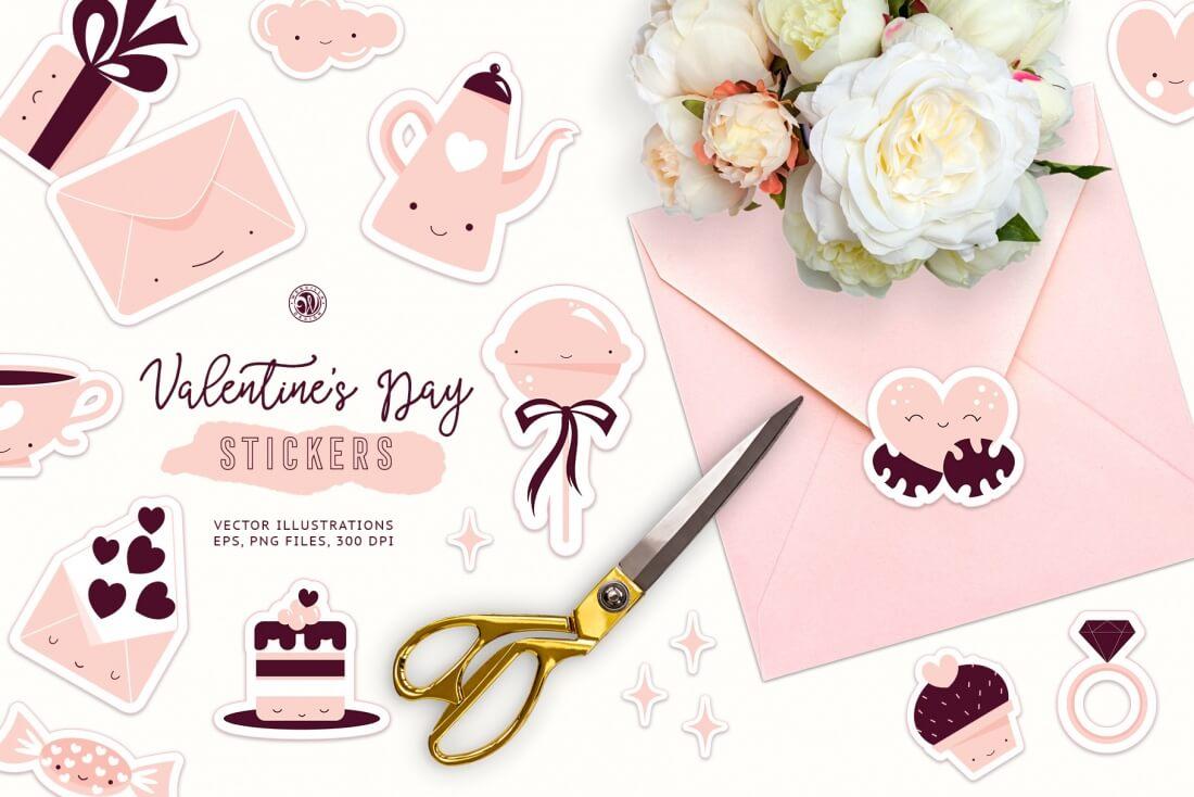 valentines_stickers.jpg