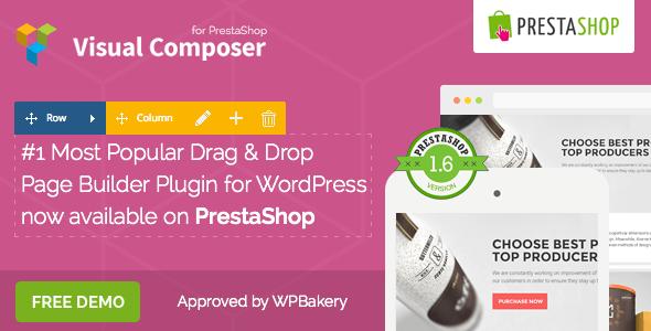 VC_PrestaShop_Preview.png