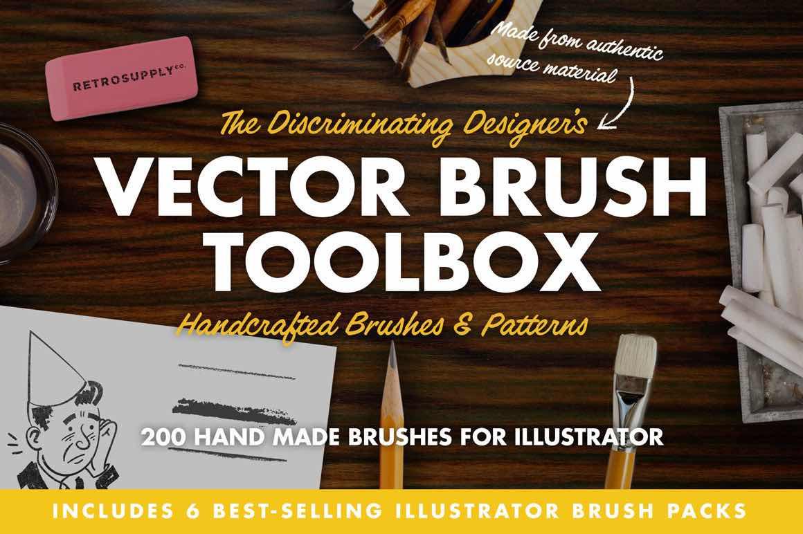Vector_Brush_Toolbox-squashed.jpg