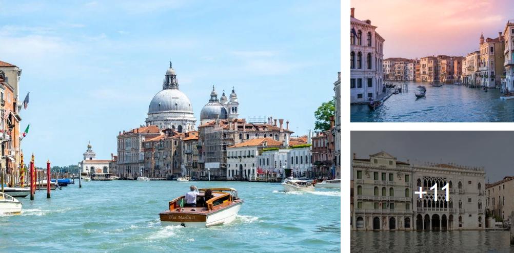 Венеции на онлайн-прогулке по Гранд-каналу 2.png