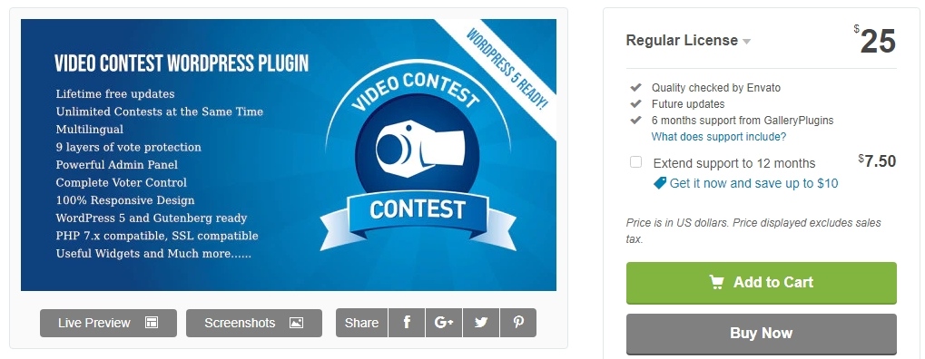 video-contest-wordpress-plugin-jpg.508853