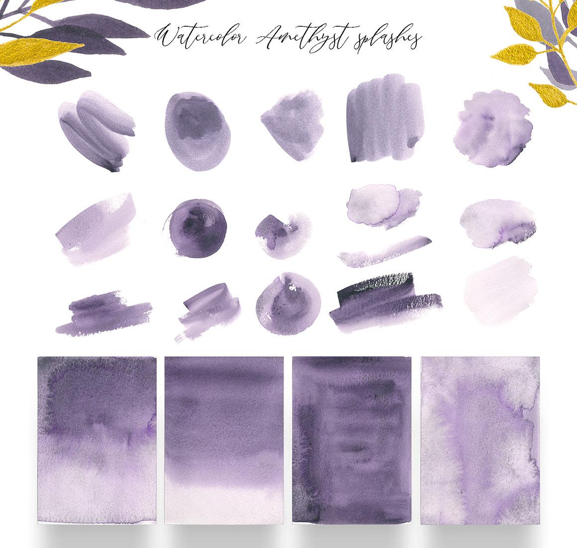 Violet-Dream-5.jpg