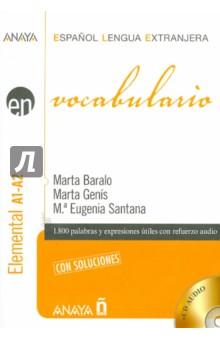 Vocabulario. Elemental A1-A2 (2CD).jpg