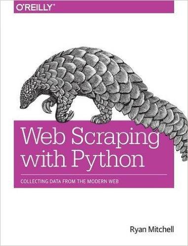 web_scrapping_python.jpg