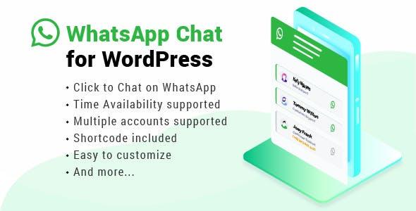 WhatsApp-chat-WordPress-preview.jpg