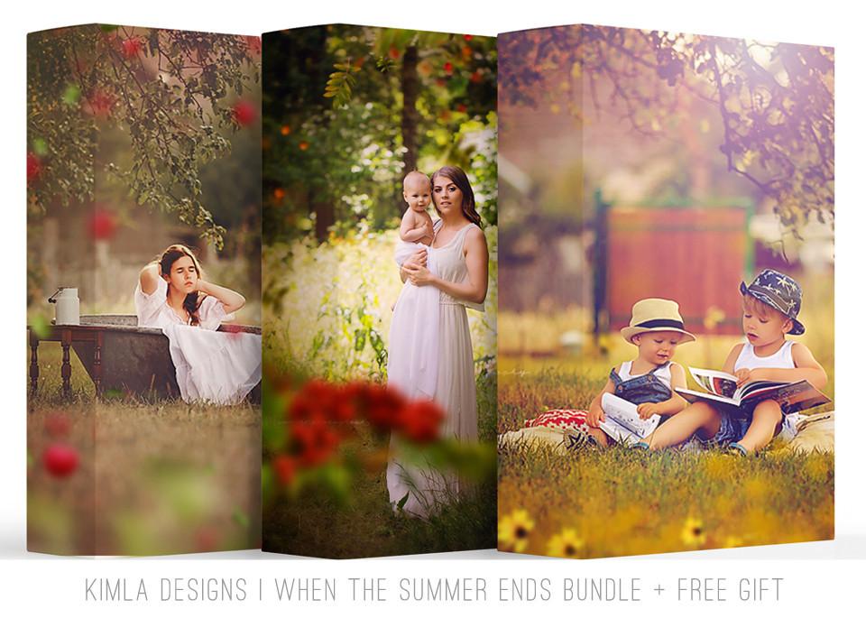 Whenthe-Summer-Ends-Bundle_KimlaDesigns2_1024x1024.jpg