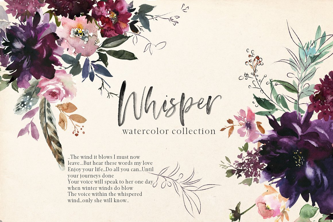 whisper-watercolor-floral-clipart-33-.jpg
