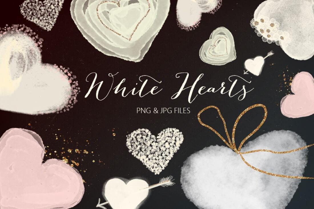 white_heart.jpg
